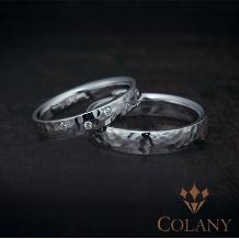 GLOIRE de (TPO)(グルアール デ ティーポ)_【COLANY(コラニー)】50年後も輝き続ける為のこだわり