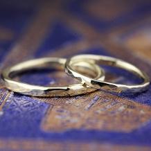 aisorashi_【手作り指輪専門店】手作りした時間が宝物に