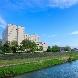 プレミアホテル-TSUBAKI-札幌のフェア画像