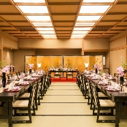 プレミアホテル-TSUBAKI-札幌:【美しき日本の花嫁へ】プレミア和婚フェア