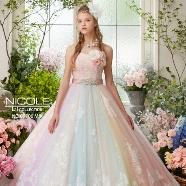 ドレス:ブライダルハウスささき
