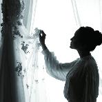 リヴァージュブラン(RIVAGE BLANC)のフェア画像