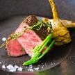 リヴァージュブラン(RIVAGE BLANC):先着2組【月末☆特大フェア!】肉汁溢れる国産牛試食×商品券1万