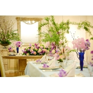 La source ANN(ラ・スース アン):◇一軒家会場を貸切◆無料フレンチ試食付♪プライベートW相談会