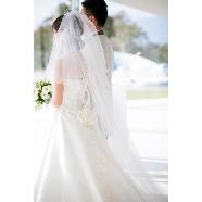 ザ・ウィンザーホテル洞爺リゾート&スパ:【北海道リゾート婚】雪景色の中で幻想的なウエディング♪