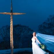 ザ・ウィンザーホテル洞爺リゾート&スパ:北海道を肌で感じる山の上のホテル☆北海道でリゾート婚