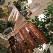 アニバーサリーハウス グレートダイニング城見:【QUOカード5千円付】空いてる時間にふらりとお気軽フェア