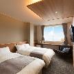 ザ・マーキーズ ホテル&ウエディング:【クオカード5千円付】無料宿泊&試食付体験型スペシャルフェア