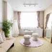 ザ・マーキーズ ホテル&ウエディング:体験型スペシャルフェア【無料宿泊&試食付】