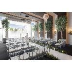 ザ・マーキーズ ホテル&ウエディングのフェア画像