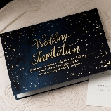 bless(ブレス):★サンプルプレゼント★まずは資料請求を! ステーラ招待状