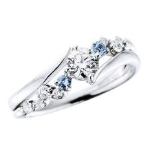 宝石のマルモのイメージ1836032