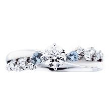 宝石のマルモのイメージ1836855