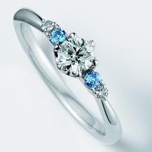 宝石のマルモのメインイメージ