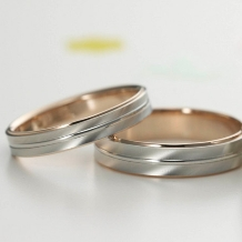 宝石のマルモ_オフェルタ デ マトリモーニォ 「プロポーズ(結婚を申し込む)」