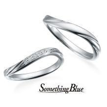 宝石のマルモ_【サムシングブルー】幸運を象徴し神聖な数字とされる「7」シリーズ