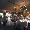 2018年6月までに結婚式をお考えの方へ3組様限定のSPRINGプランをご用意致しました。衣装割引や生花ブーケなど総額50万円以上の特典付!ご予算重視の方や準備が間に合うか不安な方!安心してお任せください!
