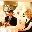 ランブイエ 神戸迎賓館:【金曜日限定】贅沢試食×シェフと相談おもてなしフェア★送迎付
