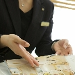 ランブイエ 神戸迎賓館:【初めて見学の方も安心】結婚式丸分かりフェア※試食付