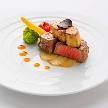 ランブイエ 神戸迎賓館:【土曜日限定】Quoカードプレゼント &ハーフコース無料試食
