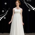 ウエディングドレス:BRIDAL TowaNi(トワニ)