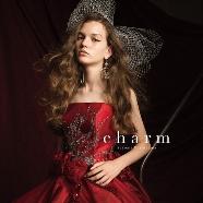 ドレス:BRIDAL TowaNi(トワニ)