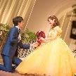 京王プラザホテル札幌:【おすすめ】新作ドレス試着×人気No1フルコース試食BIGフェア