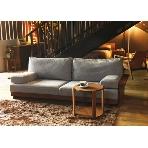 家具、インテリア:オーキタ家具