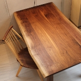 オーキタ家具:DT-0001