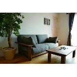 オーキタ家具:SF-1/102
