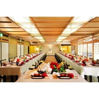 ホテルセントノーム京都:バージョンアップした無料試食付き♪コーディネートフェア☆