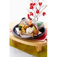 ホテルセントノーム京都:無料和食試食付き!GWスペシャル相談会