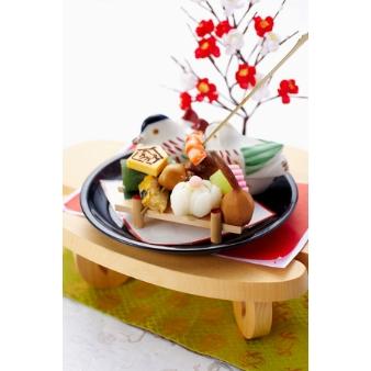 ホテルセントノーム京都:夏休み!無料和食試食付きスペシャル相談会