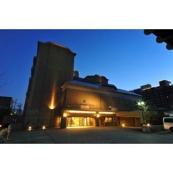 ホテルセントノーム京都:【金曜限定★】週末前に空き状況をチェック☆平日相談会★