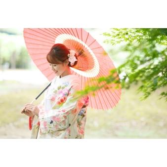 岐阜護國神社せいらん会館:桜の季節♪2022年3月4月挙式をご検討の方限定相談会