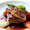 世田谷美術館レストラン ル・ジャルダン:【大好評◎追加フェア】最大級BIG特典&特選牛フィレ無料試食