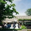 世田谷美術館レストラン ル・ジャルダン:自宅&スマホでOK!オンライン相談◆現地さながらバーチャル見学