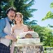 世田谷美術館レストラン ル・ジャルダン:初見学の方!イチからわかる結婚式を賢く叶える&10大特典フェア
