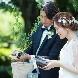 ル・ジャルダン:【少人数・家族婚】挙式&プチ披露宴 感謝を伝える結婚式相談会