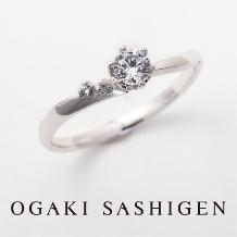 OGAKI SASHIGEN(大垣さし源)_【OGAKI SASHIGEN】 -大垣さし源オリジナル-