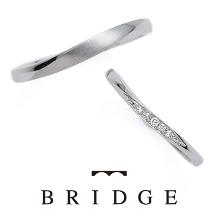 OGAKI SASHIGEN(大垣さし源)_【BRIDGE】 Voyage -未来への船出-