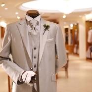 ドレス:KIRK MEN'S FORMAL(カーク メンズ フォーマル)