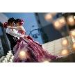 Miyabi (みやび):【平日開催】Miyabi Weddingまるごと体験フェア