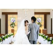 Miyabi (みやび):【月1開催】花嫁体験ビックフェア