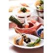 Miyabi (みやび):【週末限定★】厚生労働大臣賞受賞ミニコース食べ比べフェア