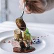 The South Harbor Resort(ザ サウス ハーバー リゾート):お料理こだわり必見【黒毛和牛×オマール×鯛茶漬け】贅沢試食
