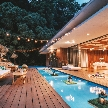 The South Harbor Resort(ザ サウス ハーバー リゾート):【花嫁ひとりでもOK】内容を自由に選べるフェア★