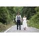 ルメルシェ元宇品:【初見学に◎】プレ花嫁の結婚式まるごと相談会