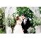 ルメルシェ元宇品:【人気No1の春が先得】花嫁憧れの春婚を満喫♪スイーツ付