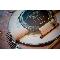 ルメルシェ元宇品:【平日満足度100%】ルメルシェ婚をまるごと体験できる!